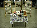 Womens History Month front display (2313541822).jpg