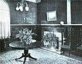 Womens retiring room 1908.jpg