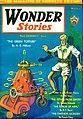 Wonder stories 193103.jpg