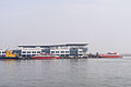 Wongwt 港澳碼頭 (17099188930).jpg