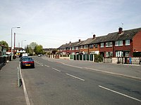 Wood road chaddesden.jpg