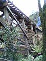 Wooden trestle bridge on ABT Railway (3939379388).jpg