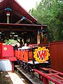 Woody Woodpeckers Nuthouse Coaster station.jpg