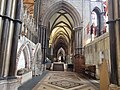 Worcester Cathedral 20190211 131245 (46708970075).jpg