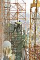 Works in Progress at the Sgrada Familia 4.JPG