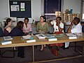 Workshopping transfer of information for rural development.jpg
