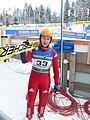 World Junior Ski Championship 2010 Hinterzarten Irina Taktaeva 104.JPG