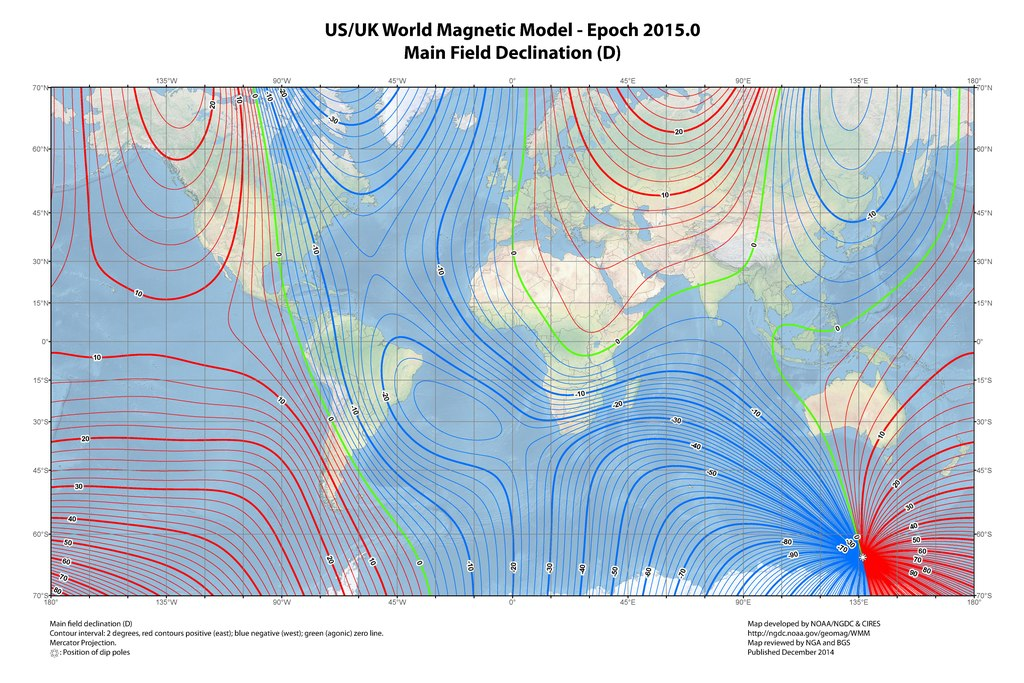 page1-1024px-World_Magnetic_Declination_2015.pdf.jpg