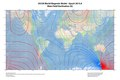 World Magnetic Declination 2015.pdf