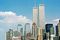 World Trade Center circa fall 1993.jpg