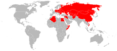 World operators of the Yak-11.png