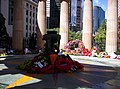 Wreaths-at-the-Shrine-of-Remembrance-Anzac-Day-2006.jpg