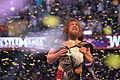 WrestleMania XXX IMG 5205 (13771884703).jpg