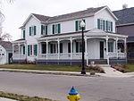 Wright home duplicate P2110031.JPG