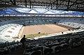Wrocław, 2008-2011 - Budowa stadionu na Euro 2012 - fotopolska.eu (225346).jpg