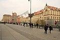 Wrocław (8201172202).jpg