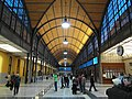 Wrocław - Dworzec Główny - 05 2012 (7479246188).jpg