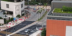 Wui Cheung Road (Whole) 2018.jpg