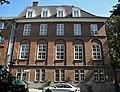Wuppertal, Flensburger Str. 39.jpg