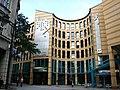 Wuppertal - Friedrich-Arkaden 02 ies.jpg
