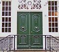 Wuppertal Barmen - Historisches Zentrum 02 ies.jpg