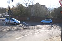 Wuppertal Nevigeser Straße 2015 092.jpg