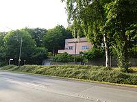 Wuppertal Obere Lichtenplatzer Straße 2013 017.JPG
