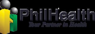 Philippine Health Insurance Corporation State-owned health insurance company of the Philippines