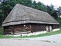 Wygielzow museum16.JPG