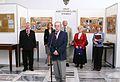 Wystawa Stanisław Konopka Senat RP 02.JPG