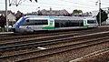 X73719 arrivant à Amiens.JPG