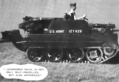 XM104 Howitzer, Self-propelled, Tracked, Amphibious, Unarmored.png