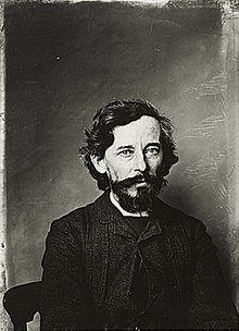 Xanthus Russell Smith photo circa 1875 (cropped).jpg