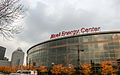 Xcel Energy Center Autumn 15622401768.jpg