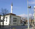 Xhamia e Madhe, Gjilan.png