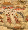 Xu Xianqing part08.jpg