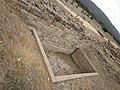 Yacimiento Arqueológico de Baelo Claudia, Tarifa (Cádiz) 11.jpg