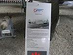 Yak-11 tech. Daten.jpg