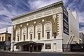 Yakima, WA — Capitol Theatre — 001.jpg
