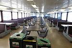 Yakima upper passenger lounge.JPG