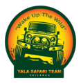 Yala Safari Team Logo.png