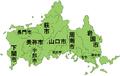 YamaguchiMapCitiesjp2.png