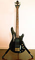 Yamaha Motion Bass III Super Edition 1987.jpg