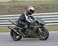 Yamaha R1 - Flickr - exfordy.jpg