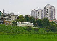 Yamaman-Yukarigaoka-Line.JPG