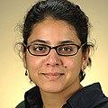 Yamini Dalal.jpg