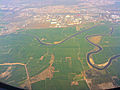 Yamuna from air.jpg