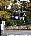 Yard Signs 0010 (30698068385).jpg