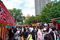 Yatai 1 at Sapporo Festival 2008.jpg