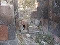 Yeghvard Basilic church ruins (17).jpg